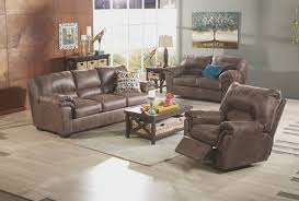 fred meyer patio furniture fred meyer sofa home design ideas and unique