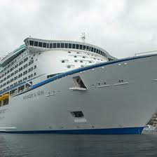 millions of people cruise every year