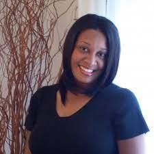 Lynnette Vaughan - Address, Phone Number, Public Records | Radaris
