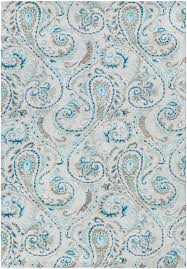 candice olson for surya modern classics can 2084 gray area rug