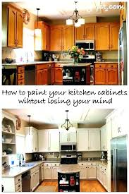 paint formica kitchen cabinets painting cabinets painting laminate kitchen cabinets without sanding how to paint cabinets