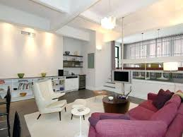 modern lighting design houses. Modern House Lighting Ideas Beautiful Idea Design Remarkable With Regard To Decorations 6 Houses E
