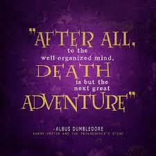 Quotes About Death And Life Classy 48 Sad Quotes And Sayings About Life And Love