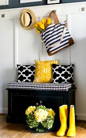 Spring Decorating 10 Easy Spring Decorating Ideas From Expert Decorators