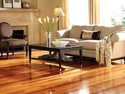 brown wood floor living room engaging light hardwood floor living room ideas wood grain tile brown brown wood floor living room dark