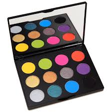 mac it s designer art library palette
