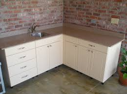 Kitchen Ideas Lowes Outdoor Cabinets Lowes Lowes Outdoor Kitchen Island  Design Ideas