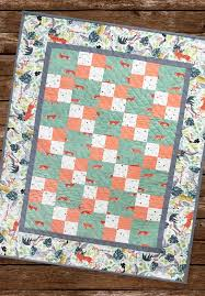 Beginning Quilting Making (March Class 1 of 2) — Quilted Angel &  Adamdwight.com