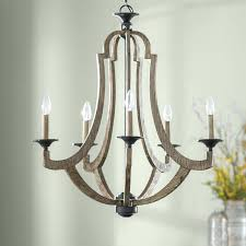 candle style chandelier 5 light candle style farmhouse chandelier farmhouse touches candle style chandelier modern