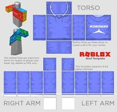 What Is The Size Of The Roblox Shirt Template 50 Beautiful Roblox Shirt Template 2019 Picture Tommynee