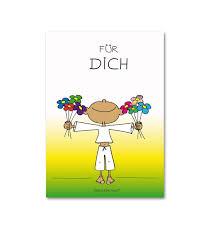 Glückwünsche Grußkarten Der Kleine Yogi