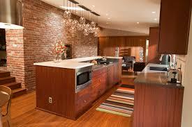 kitchen pendent lighting. simple kitchen kitchen island pendant lights inside kitchen pendent lighting s