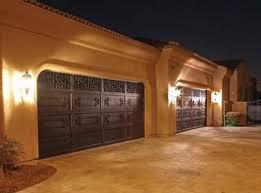 garage doors designs. Beautiful Doors Garage Door Designs Toronto On Garage Doors Designs