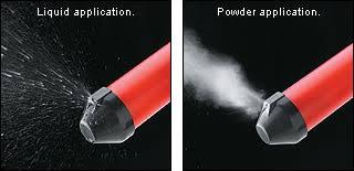 garden duster. Garden Sprayer-Duster - Gardening Duster