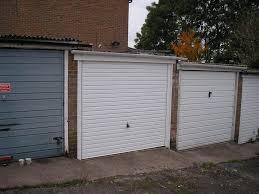 up and over garage door lock mechanism fluidelectric