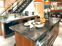 laminate countertops vs granite laminate that looks like granite wood look kitchen s home decor vs laminate countertops vs granite