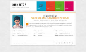 25 Clean Retina Responsive News Magazine Blog Wordpress Themes