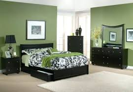 Colorful Master Bedroom Design Ideas Stylish Bed Room Colors Trends Color  Bedrooms On Bedroom With For