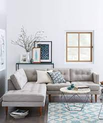 grey sofa rugs