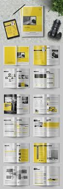 Web Design Proposal | Pinterest | Proposals, Proposal Templates And ...