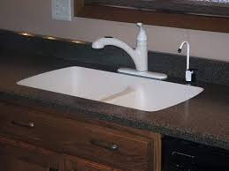 wilsonart undermount sinks for laminate countertops feat a sink in a laminate sink yelp for frame