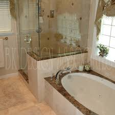 ensuite ideas for small spaces glass block shower designs how to organize a closet interior 39