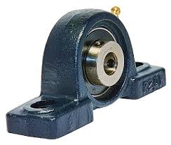 pillow block bearings lowes. ucp201-8 pillow block mounted bearing, 2 bolt, 1/2\ bearings lowes o