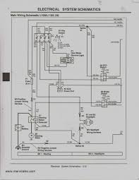 best sample wiring diagram for john deere 110 lawn tractor the wiring diagram for john deere 110 lawn tractor 27 elegant john deere sabre wiring diagram