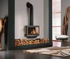 free standing gas fireplace stoves images 5yc1vzc6n7 likewise inside natural gas stove fireplace with regard to your house