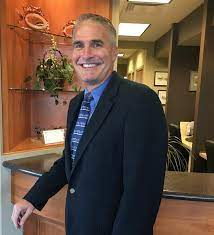 About DPR General Dentistry, Lockport, NY