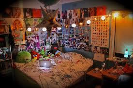 Lights For Teenage Bedroom Bedroom Teenage With Lights Medium Linoleum Pillows Also For
