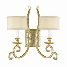 designer candice olson candice olson collection decking lights industrial light fixtures candice olson bedding reviews