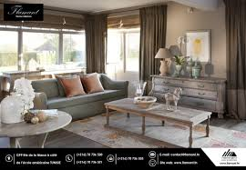 Flamant Tunisie Flamanttunisie Twitter - Luxe home interiors