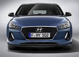 2018 hyundai wagon.  2018 cheaper than official  2018 hyundai i30 price ireland with wagon