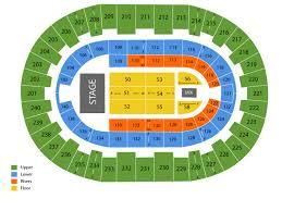 North Charleston Coliseum Seating Chart North Charleston Coliseum Seating Chart And Tickets