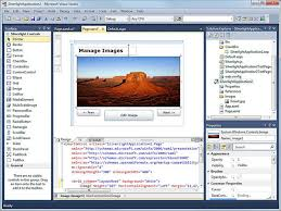visual studio 2010 website templates excerpt from microsoft visual studio 2010 unleashed codeproject