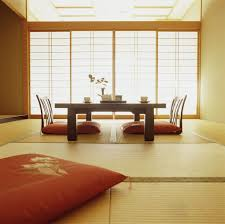 Japanese Style Living Room Simple Japanese Style Living Room Interior Design Ideas Beautiful