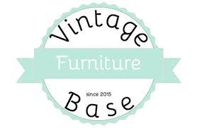 vintage furniture logo. Interesting Vintage Vintage Furniture Base Throughout Logo