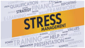 Workplace Stress Management Workplace Stress Management 10 Tactics To Try Tandem Hr