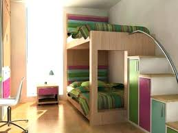 cool bedroom ideas for kids small room rooms themed designs8 for