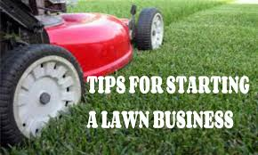 lawn care advertising templates incredible landscaping marketing direct mailer template front and