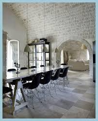 Island decor ideas Thrifty Decor Medifund Greek Island Decor Ideas And Designs