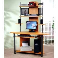desk for small office. Office Desk For Small Space Corner Creative Of