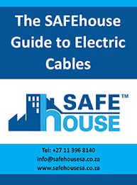 Handy Pocket Sized Guides Especially For The Electrical