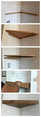 Corner Shelf Designs For Bathroom Ambo Jayadi Ambojayadi On Pinterest