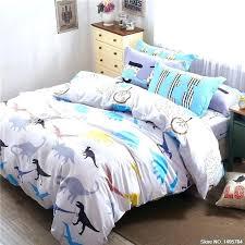 childrens dinosaur bedding set double quilt cover dinosaur duvet covers newest dinosaur bedding sets kids quilt