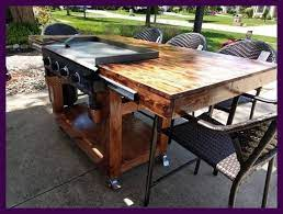 Griddle Ideas Woodshop Ideas Project Woodworking Shop Layout Small Woodworking Shop I Outdoor Kitchen Design Diy Outdoor Kitchen Outdoor Kitchen