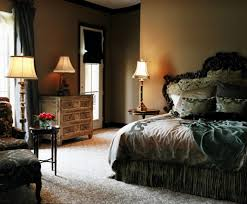 Mismatched Bedroom Furniture Victorian Style Decor Decor Bedroom Decorating Decor Decorating