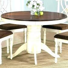 60 inch round pedestal table inch round kitchen table inch kitchen table fashionable inch round pedestal