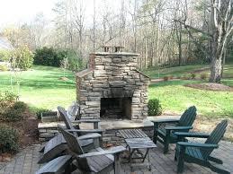 patio ideas with fireplace patio modern concept outdoor fireplace ideas fireplace outdoor design ideas basic rules patio ideas with fireplace
